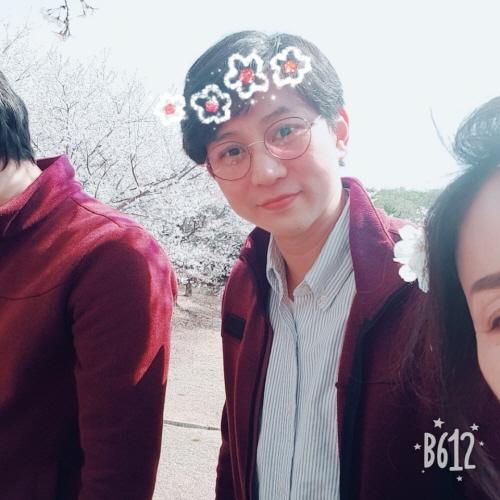 크기변환_zzzzakaoTalk_20180417_143335241.jpg